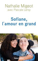 Download this eBook Sofiane, l'amour en grand