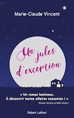 Download this eBook Un Jules d'exception
