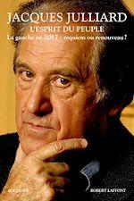 Download this eBook L'Esprit du peuple