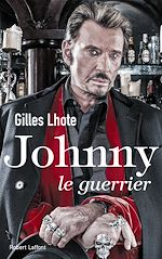 Download this eBook Johnny, le guerrier