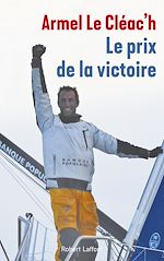 Download this eBook Le Prix de la victoire