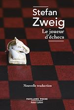 Download this eBook Le Joueur d'échecs