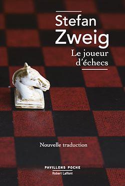 Download the eBook: Le Joueur d'échecs