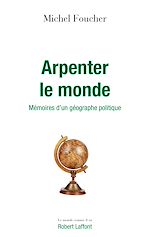 Download this eBook Arpenter le monde