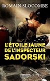 L'Étoile jaune de l'inspecteur Sadorski | Slocombe, Romain