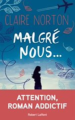 Download this eBook Malgré nous...