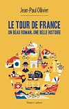 Télécharger le livre :  Le Tour de France