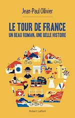 Download this eBook Le Tour de France