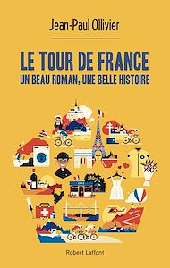 Téléchargez le livre :  Le Tour de France