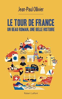 Download the eBook: Le Tour de France