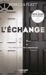 Download this eBook L'Échange