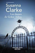 Download this eBook Les Dames de Grâce Adieu