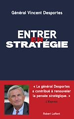 Download this eBook Entrer en stratégie
