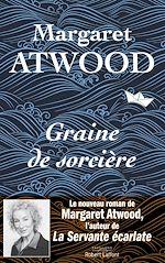 Download this eBook Graine de sorcière