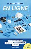 Télécharger le livre :  En ligne