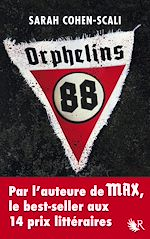 Download this eBook Orphelins 88
