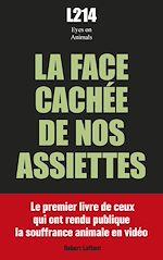 Download this eBook La Face cachée de nos assiettes