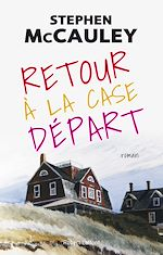 Download this eBook Retour à la case départ