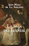 Télécharger le livre :  La Saga des Farnèse