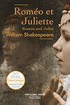 Télécharger le livre :  Roméo et Juliette – Édition bilingue