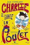 Télécharger le livre :  Charlie se change en poulet