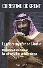 Download this eBook Le Prince mystère de l'Arabie