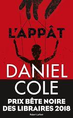 L'Appât | Cole, Daniel