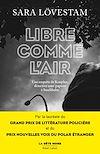 Télécharger le livre :  Libre comme l'air