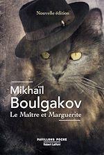 Download this eBook Le Maître et Marguerite
