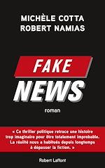 Download this eBook Fake News
