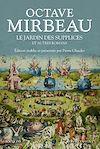Télécharger le livre :  Le Jardin des supplices et autres romans