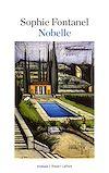 Télécharger le livre :  Nobelle