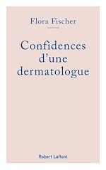 Download this eBook Confidences d'une dermatologue