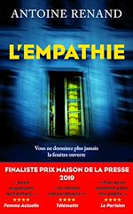 Download this eBook L'Empathie