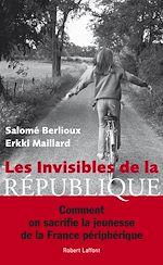 Download this eBook Les Invisibles de la République