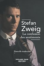Download this eBook La Confusion des sentiments