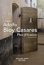 Download this eBook Plan d'évasion