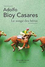 Download this eBook Le Songe des héros