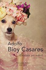 Download this eBook Dormir au soleil
