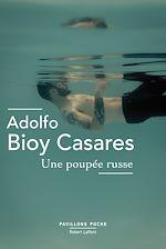 Download this eBook Une poupée russe