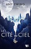 Télécharger le livre :  La Cité du ciel, Tome 1