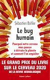 Télécharger le livre :  Le Bug humain