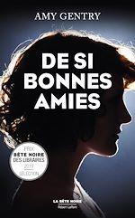 Download this eBook De si bonnes amies