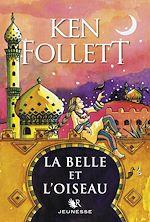 Download this eBook La Belle et l'Oiseau