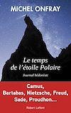 Télécharger le livre :  Le Temps de l'étoile polaire