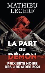 Download this eBook La Part du démon