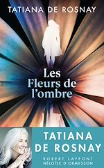 Download this eBook Les Fleurs de l'ombre