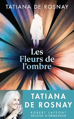 Download the eBook: Les Fleurs de l'ombre