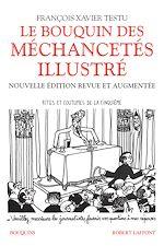 Download this eBook Le Bouquin des méchancetés illustré