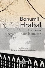 Download this eBook Les Noces dans la maison
